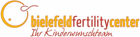 http://www.kinderwunsch-bielefeld.de